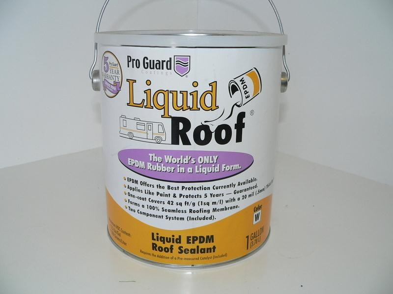 Image Result For Roof Sealant Nz