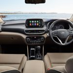 Hyundai Tucson 2020 Review Price Features Ufcnancy Info