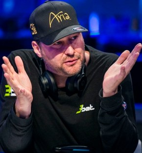 hellmuth poker