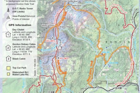 Map of bc fires map of usa full hd maps locations another world hazard mapping system fire and smoke product office of satellite hazard mapping system fire and smoke product office of satellite and product operations freerunsca Gallery