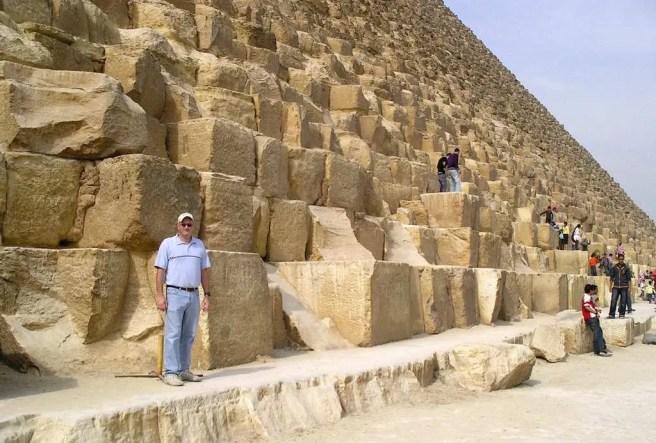 pyramides 15