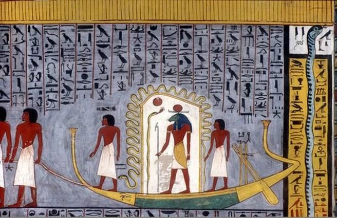 pyramides 21