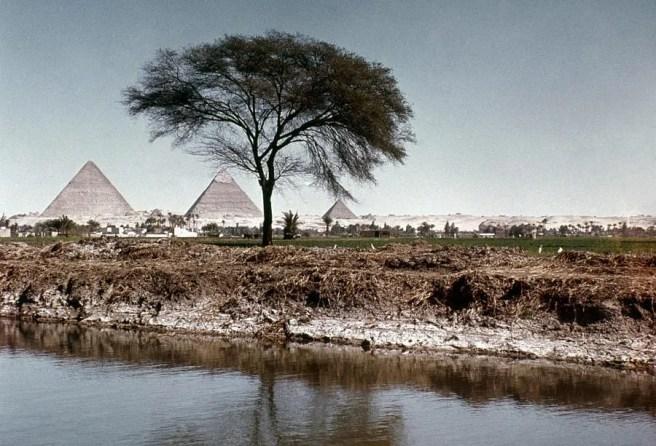 pyramides 102