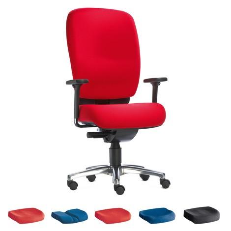 Roze Bureaustoel Leen Bakker.Bureaustoel Kind Leenbakker Bureaustoel Kopen Vind De Ideale