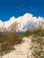 dune-book