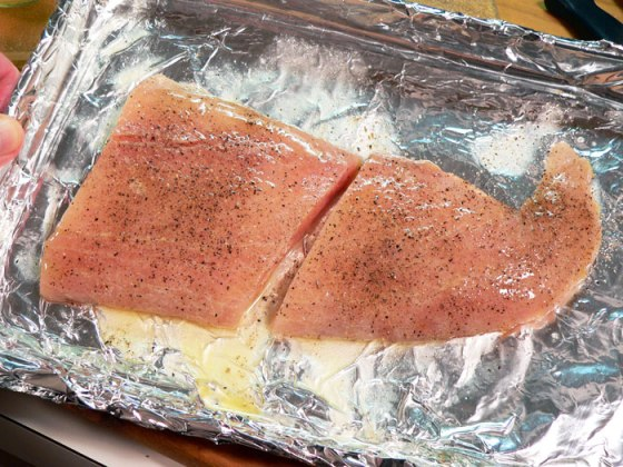 mahi-mahi recipe - ready-to-broil