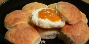 Buttermilk-Biscuits_700px