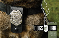 Dogs-of-War-Opening-Spread