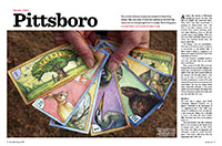 Pittsboro-Opening-Spread
