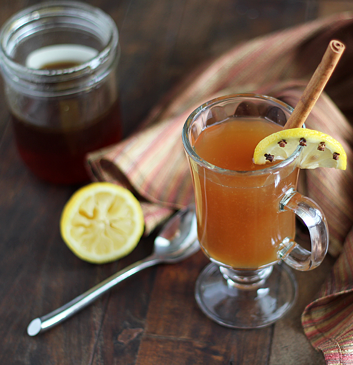 Image Result For The Toddy Get The Recipe