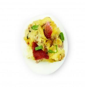 Egg - Breakfast