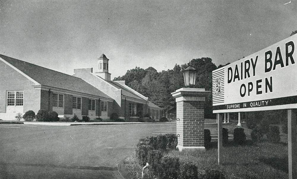biltmore dairy 4