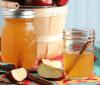 apple pie moonshine 5