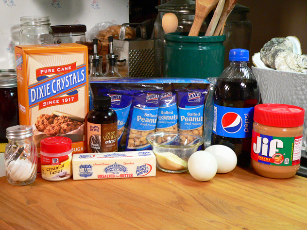 Pepsi-Peanuts-Pie_01_ingredients