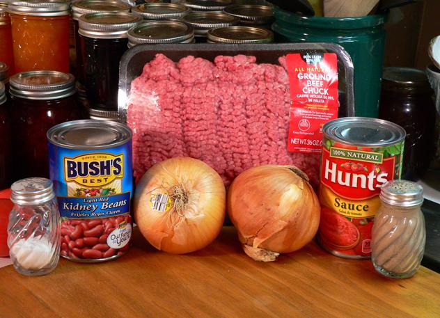 howard-chili_01_ingredients