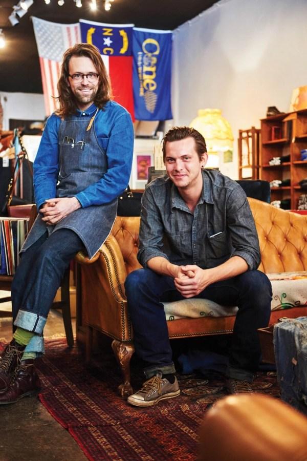 hudson hill jeans