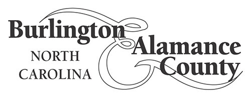 Burlington/Alamance County Convention & Visitors Bureau