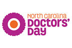 NC Doctors' Day