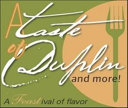 duplin county tourism