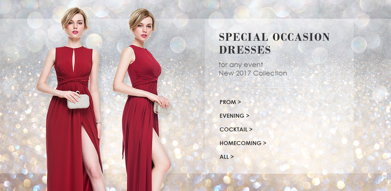 Sydney Wedding Cheap Invitations