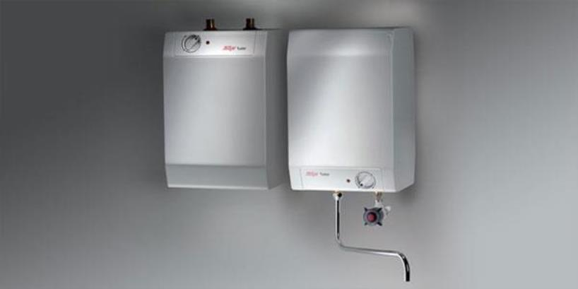 zip instant hot water products for