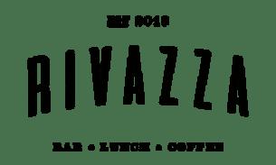 Image result for rivazza logo