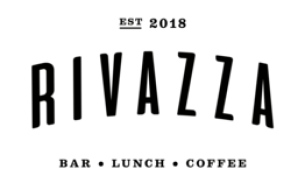 Image result for rivazza logo