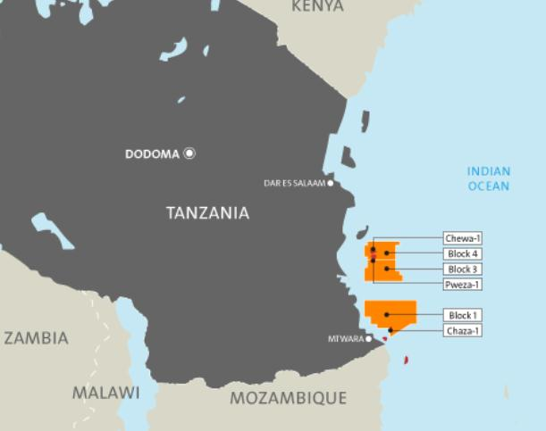 https://i2.wp.com/d3n6f555sx1wcx.cloudfront.net/wp-content/uploads/2012/05/Five-in-a-Row-for-BG-Group-Offshore-Tanzania.jpg