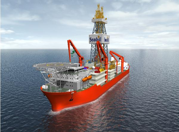https://i2.wp.com/d3n6f555sx1wcx.cloudfront.net/wp-content/uploads/2012/05/Norway-Seadrill-Bulish-on-Outlook-for-Drilling-Services.jpg