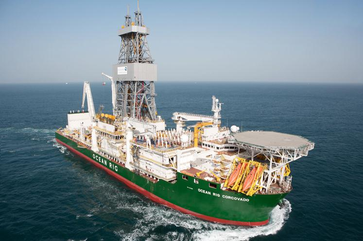 https://i2.wp.com/d3n6f555sx1wcx.cloudfront.net/wp-content/uploads/2012/05/Ocean-Rig-Corcovado-Starts-Drilling-Ops-Offshore-Brazil.jpg