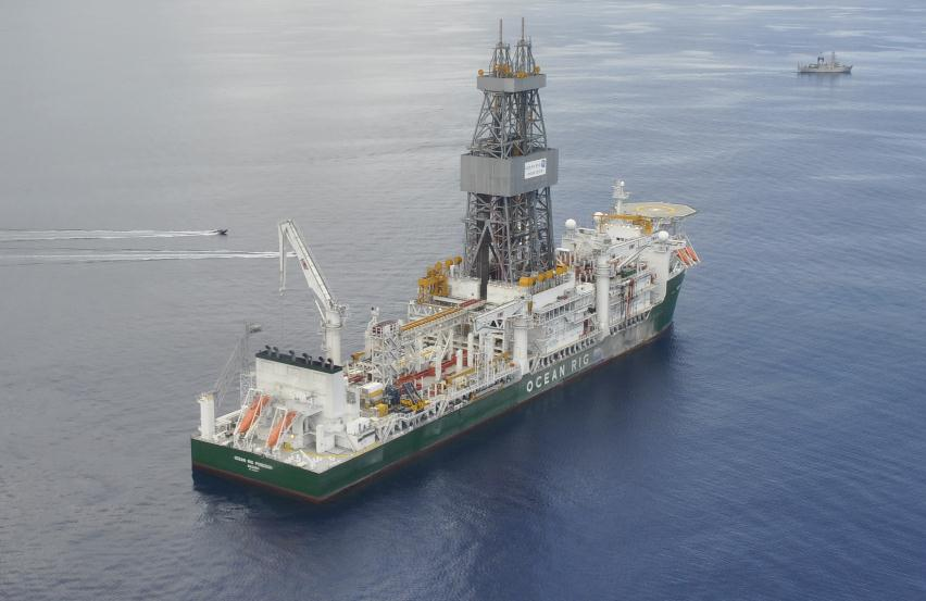 https://i2.wp.com/d3n6f555sx1wcx.cloudfront.net/wp-content/uploads/2012/05/Ocean-Rig-Drillship-to-Drill-for-Chariot-Offshore-Namibia.jpg