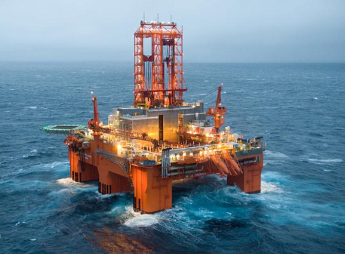 https://i2.wp.com/d3n6f555sx1wcx.cloudfront.net/wp-content/uploads/2012/05/Seadrill-Orders-Harsh-Environment-Rig-in-South-Korea.jpg