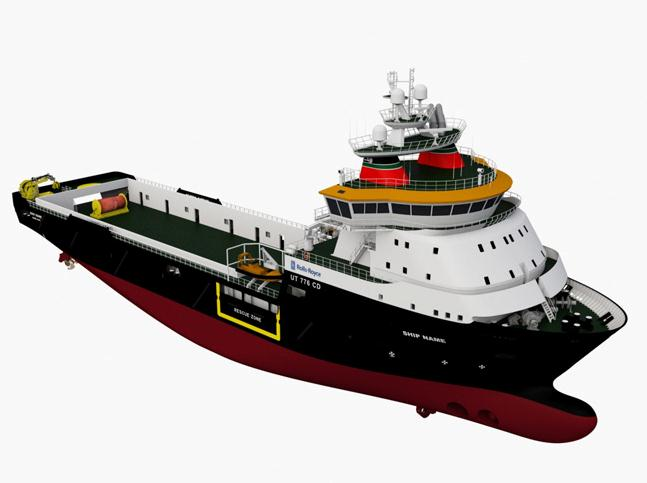 https://i2.wp.com/d3n6f555sx1wcx.cloudfront.net/wp-content/uploads/2012/05/UK-BP-Places-Order-for-4-Platform-Supply-Vessels.jpg