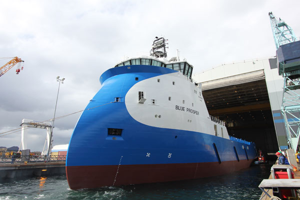 https://i2.wp.com/d3n6f555sx1wcx.cloudfront.net/wp-content/uploads/2012/05/Ulstein-Launches-New-PSV.jpg