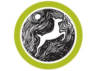 UWSS-logo.jpg