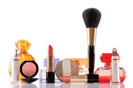 Hasil gambar untuk cosmetics