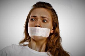 Canada : projet de loi libéral pour étouffer la liberté d'expression