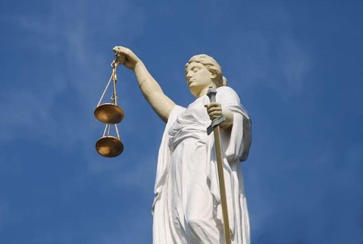 La Cour suprême des É.-U. jugera une loi du Mississippi limitant l'avortement dès 15 semaines — Roe c. Wade en jeu