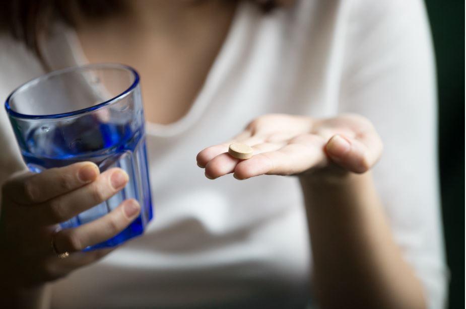 Voici pourquoi la pilule abortive a changé l'avenir du mouvement pro-vie au Canada