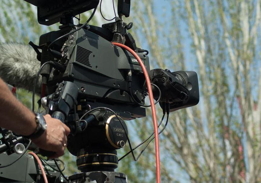 Un film pro-avortement en préparation sur l'affaire Chantal Daigle