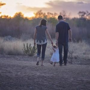 La Cour suprême des États-Unis reconnaît le droit de ne pas placer un enfant dans un foyer homosexuel