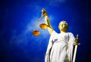 La Cour suprême des États-Unis rejette la demande de l'hôpital de débrancher la jeune Tinslee Lewis