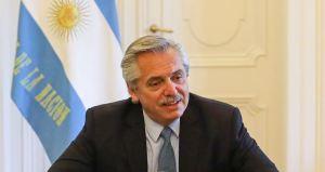 Argentine : le président Fernández promulgue une loi d'avortement à la demande méprisant les droits des objecteurs de conscience