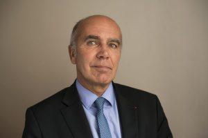 Discours du président de la Fondation Lejeune lors de la Marche pour la Vie à Paris