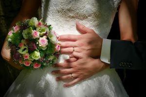 Le Honduras ancre dans sa constitution la protection du mariage et de l'enfant à naître