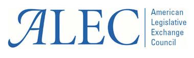 ALEC_logo.png