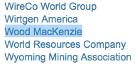 Wood_Mackenzie_shown_listed.png