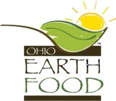 Organic Ohio Earth Food Helps Alternative Certified