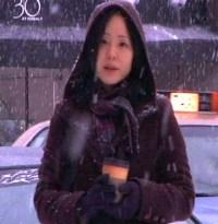 annabel_snow.jpg