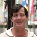 Doug Kelly